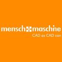 Mensch und Maschine Deutschland GmbH on Elioplus