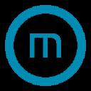 MUM - Send cold emails to MUM