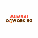 Mumbai Coworking logo icon
