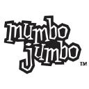 MumboJumbo LLC logo