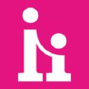 Mumii logo icon