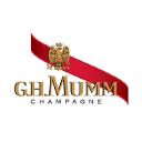 Mumm logo icon