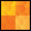 mumms.com logo