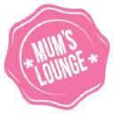 Mum's Lounge logo icon