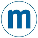 Mumsnet - the UK's most popular website for parents. Advice, support, reviews, discounts, competitions and much more