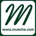 Muncha logo icon