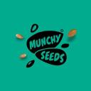 Munchy Seeds logo icon