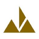Munck logo icon