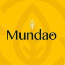 Mundao logo icon
