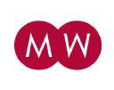 Mundi Westport Group logo icon