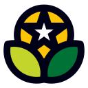 Revista Mundoagro Logo