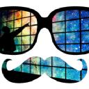 Mundo Dos Óculos - Send cold emails to Mundo Dos Óculos