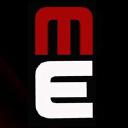 MUNDO ESPECIAL PRODUCCIONES SL logo