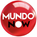 Mundo Hispanico logo icon