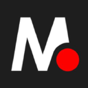 MUNDOinmobiliario.com logo