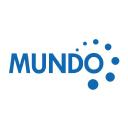 MUNDO Media Ltd. logo