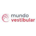 mundovestibular.com.br logo icon