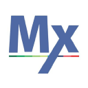 Munetrix logo icon