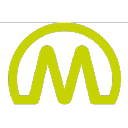 Munira Lighting logo icon