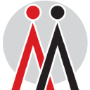 Muni Temps logo