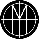 MUNITIO Company Logo