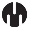 MUNKEBJERG HOTEL logo