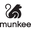 munkee.co logo