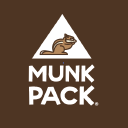 Munk Pack logo icon