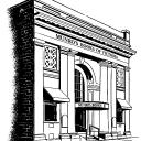 Munros Bookstore Ltd. Logo