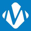 Munson Healthcare Company Logo