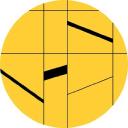 Müpa logo icon