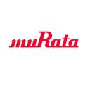 Murata Manufacturing Co logo icon