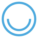 Murciaturistica logo icon