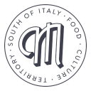 MURGIAMADRE (food, culture, territory) logo