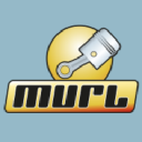 Murl Engine logo