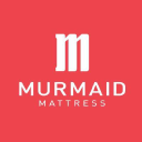Murmaid Mattress Corporation logo