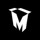 Muropaketti logo icon