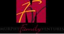 Murphy Family Ventures Company Logo