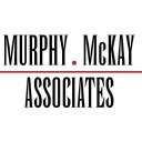 Murphy, Mc Kay Associates logo icon