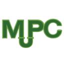 Murphy Pipeline Contractors-logo