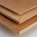 Murphy Plywood