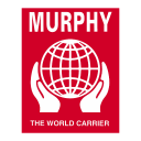 Murphy Shipping and Commercial Services Azerbaijan - Send cold emails to Murphy Shipping and Commercial Services Azerbaijan