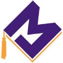 Murray Schools logo icon