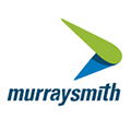 Murraysmith logo icon