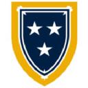 Murray State University logo icon