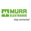 Murrelektronik Brasil - Send cold emails to Murrelektronik Brasil