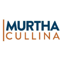 Murtha Cullina