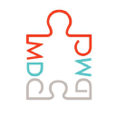 Muscular Dystrophy Canada logo icon