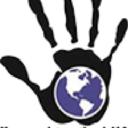 Muscogee International , LLC logo
