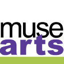 MuseArts Inc logo